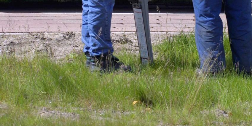 detector-grond-leidingen