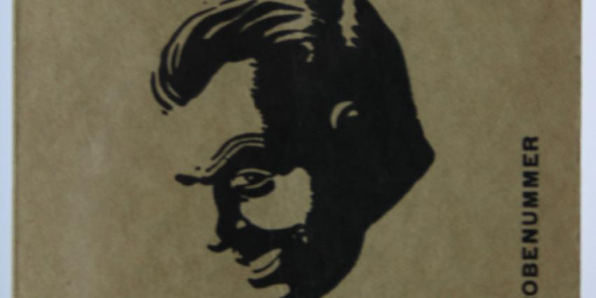 Zeldzame Dick Bos stripboeken brengen ruim 7.000 euro op