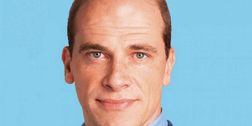PvdA: Uitlatingen Rottenberg stom en fout
