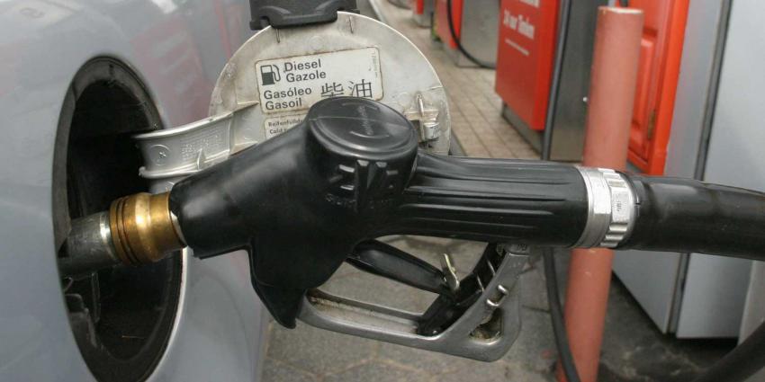 diesel-tanken-pistool