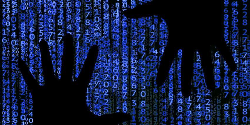 Celstraf geëist tegen man (35) die accounts BN'ers hackte
