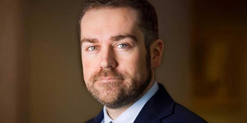 Klaas Dijkhoff stapt uit de politiek