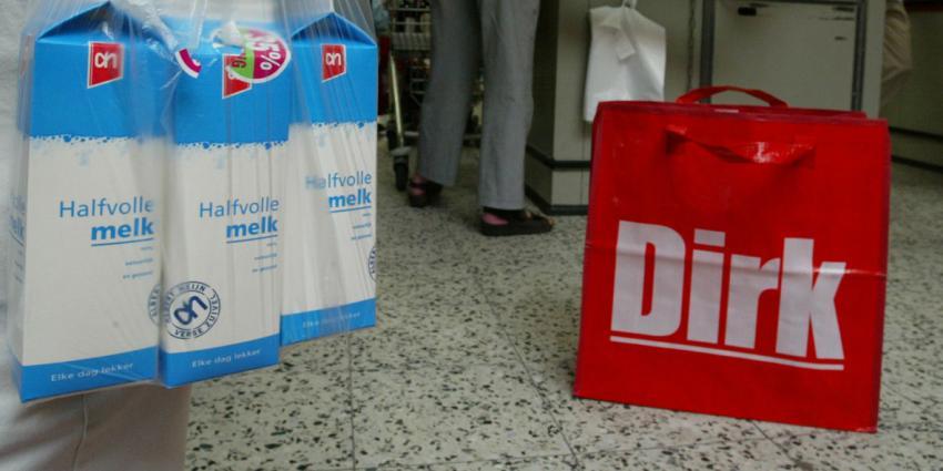 Consumentenbond: biologische producten goedkoper in supermarkt