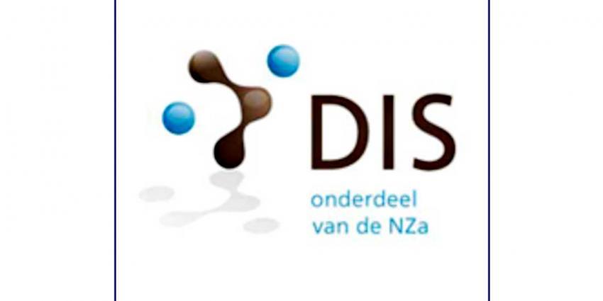 Privacywaakhond CPB onderzoekt zorgwaakhond NZa