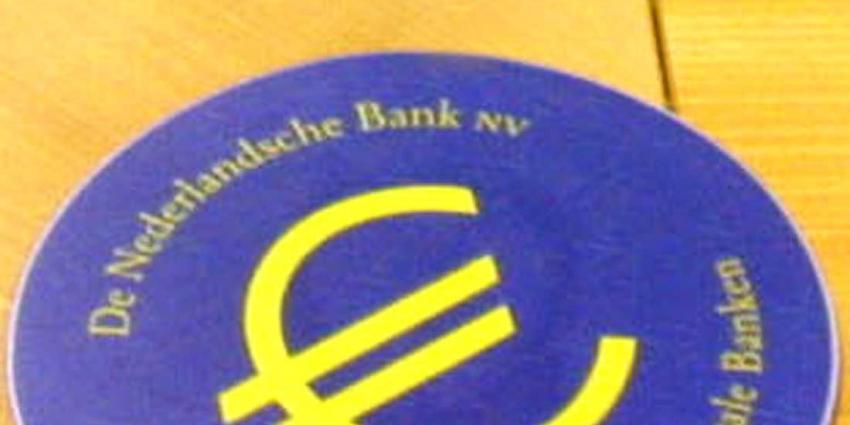 De Nederlandsche Bank opent Meldpunt Misstanden