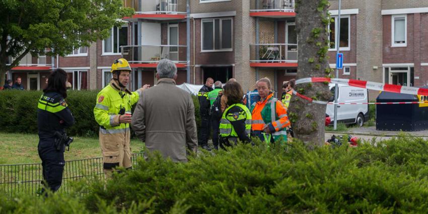 dode-gasexplosie-Groningen