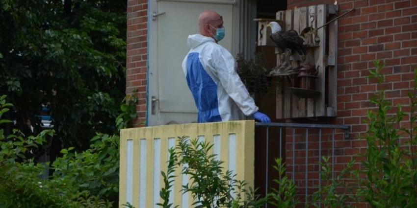 Onderzoek dode man Winschoten in Opsporing Verzocht