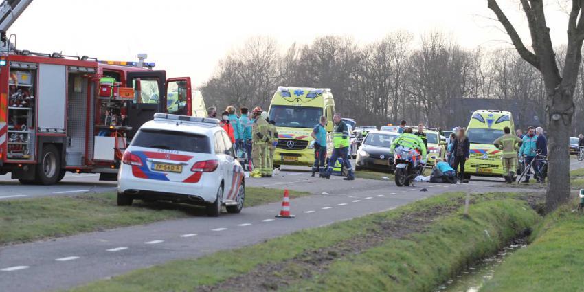 dodelijk-verkeersongeval