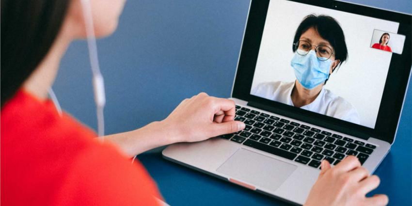 dokter-online-consult