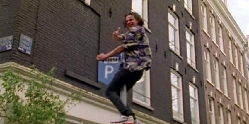 Drank & Drugs ''Ik snap wel dat ouders dat niet leuk vinden''