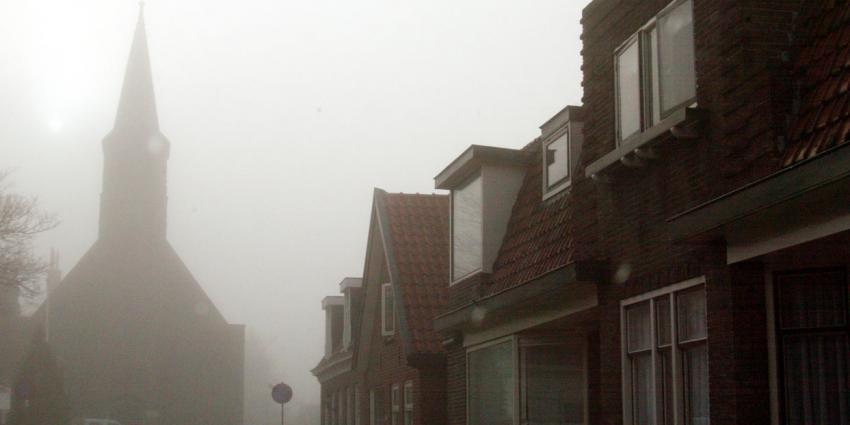 PvdA: Laat buurt zelf vuilnis ophalen