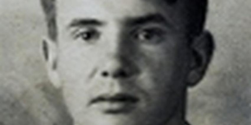 Onbekende oorlogsslachtoffers na 71 jaar geïdentificeerd