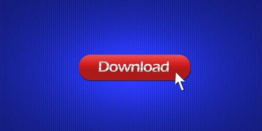 Opsporing illegale downloaders definitief van start