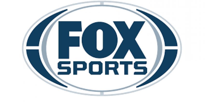 Fox Media hoeft huidig contract met KPN niet te verlengen