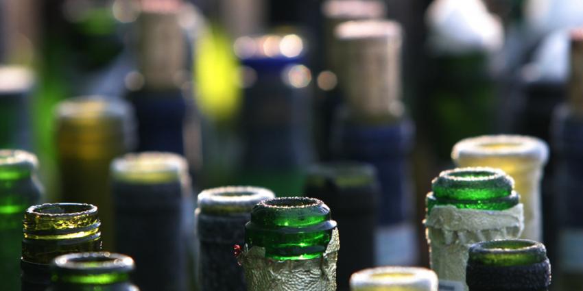 96% Nederlanders vindt alcoholgebruik eigen verantwoordelijkheid