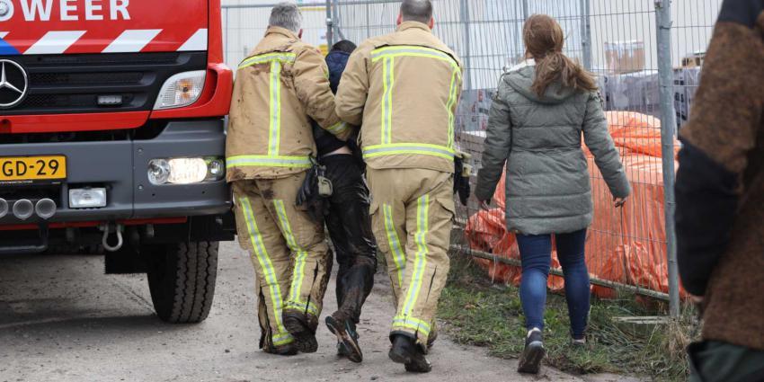 drijfzand-brandweer