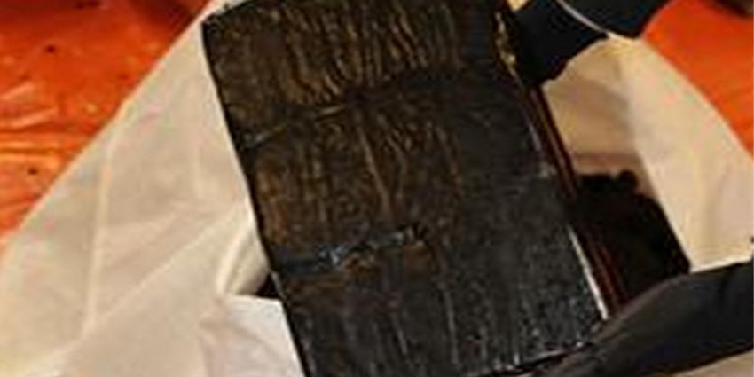 Heroïnehandelaren aangehouden in Amstelveen