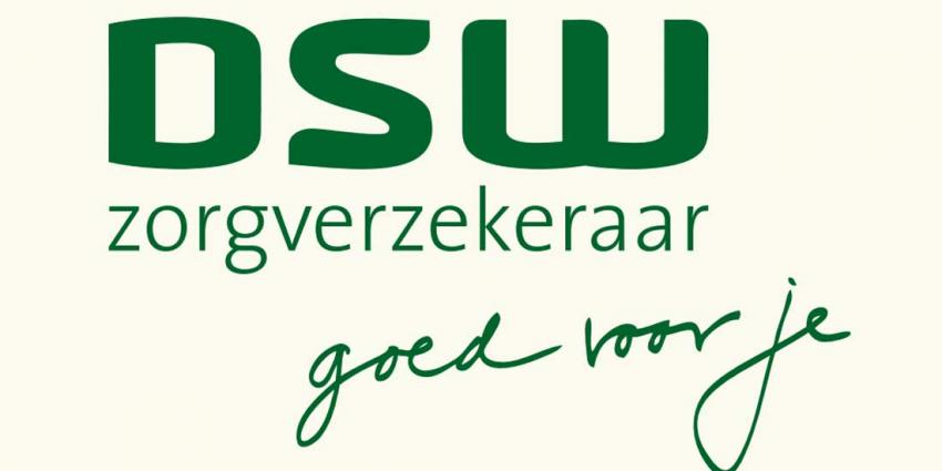 DSW blijft met zorgpremie 60,- euro onder verwachting ministerie