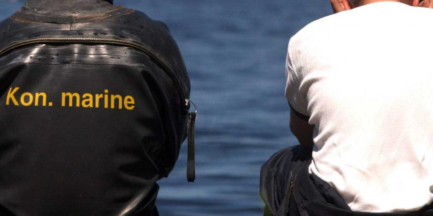 Drie militairen na duikongeval met dodelijke afloop vervolgd door OM