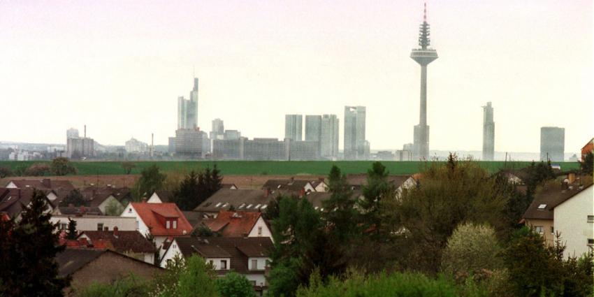 foto van Duitsland | fbf