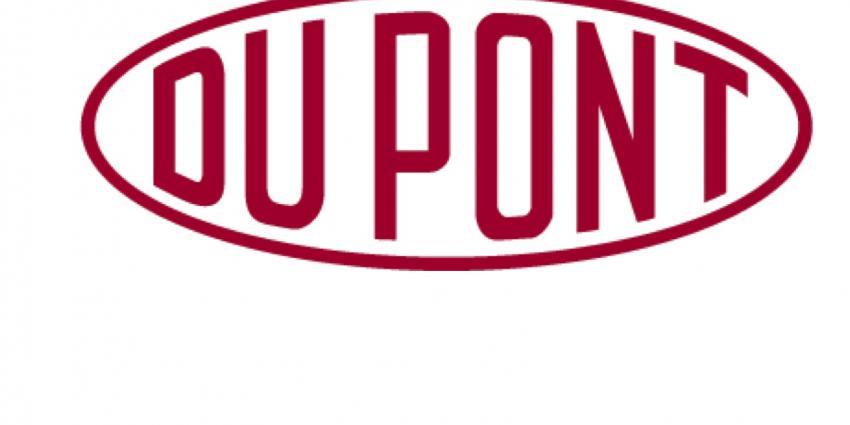 Chemiebedrijf DuPont stil gelegd na lekkage