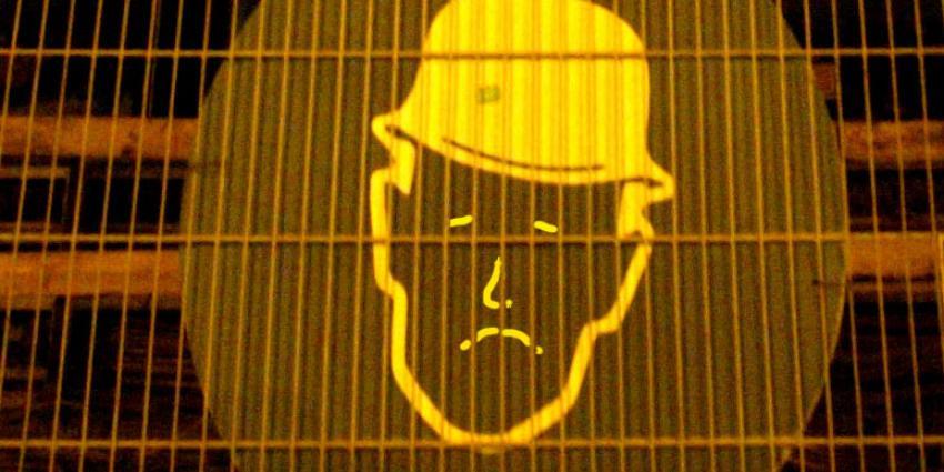foto van BAM schrapt banen | fbf