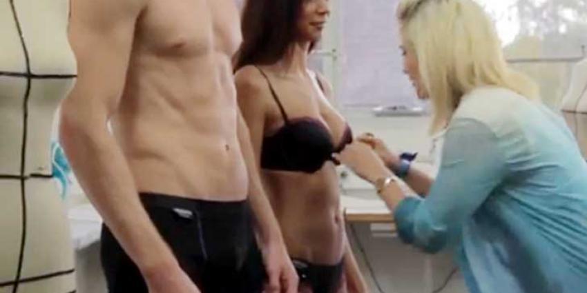foto van durex ondergoed | Durex