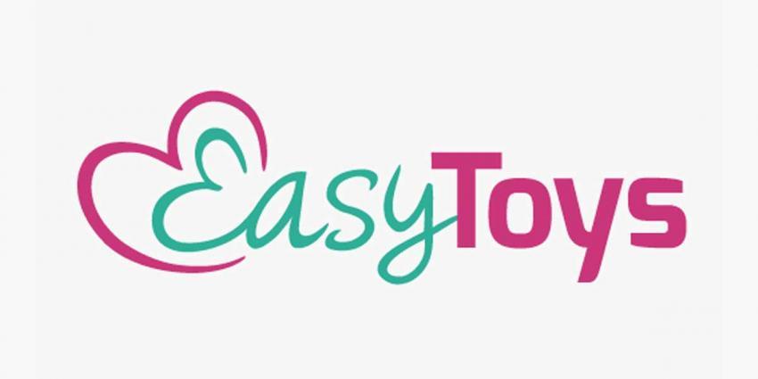 EasyToys: de provincies met de meest stoute kerstcadeaus zijn...