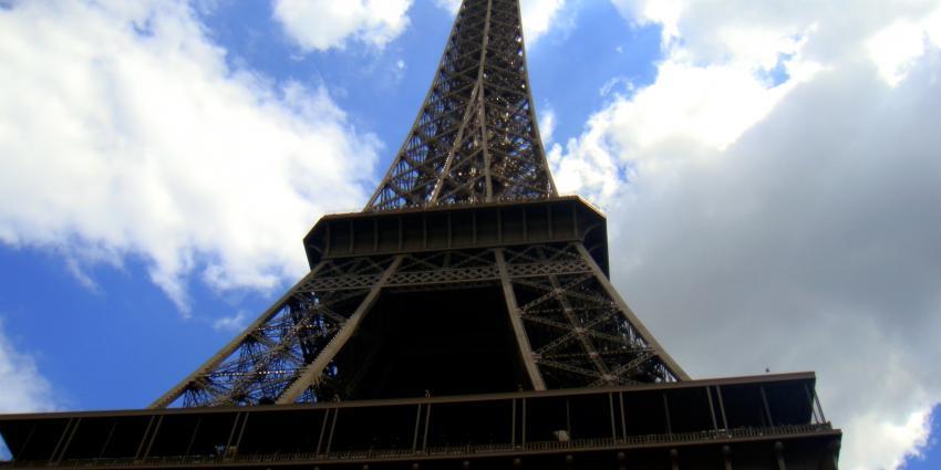 Frankrijk blijft favoriete bestemming zomervakantie