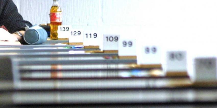Spoed gezet achter wetsvoorstel die halvering collegegeld regelt