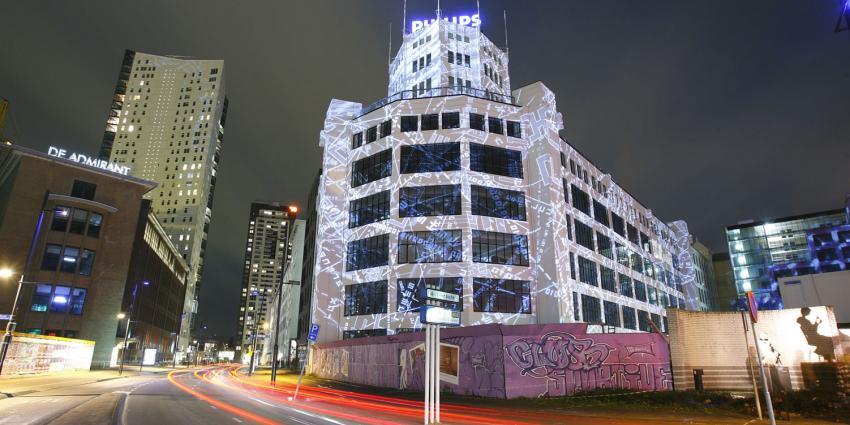 Primeur voor Eindhoven met eerste CBS Urban Data Center