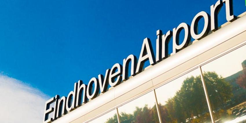 Eindhoven Airport realiseert groei in de eerste 3 kwartalen 2017