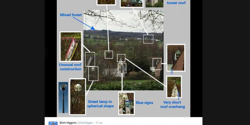 Politie onderzoekt mogelijk verblijf IS-sympathisant op Limburgs vakantiepark