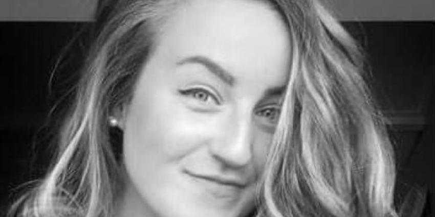 Vermiste Ellen Drost (18) dood aangetroffen in Spier