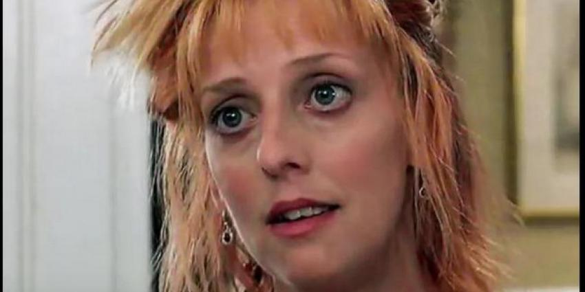 'Nothing Hill-actrice  Emma Chambers plotseling overleden'