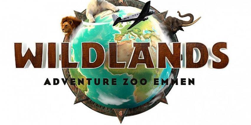 dierenpark WildLands