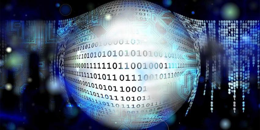 encrypted-versleuteld