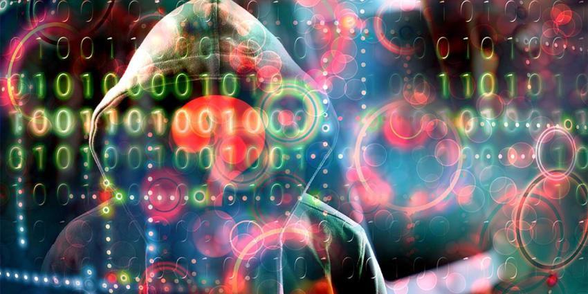 encryptie-telefoon-hack