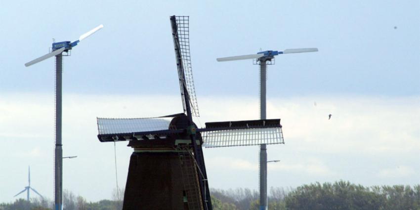 Steeds beter inzicht in energieverbruik dankzij slimme meter