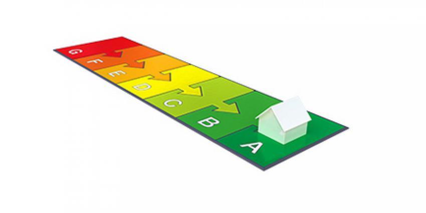 Blok mag Tweede Kamer uitleg komen geven over energielabel