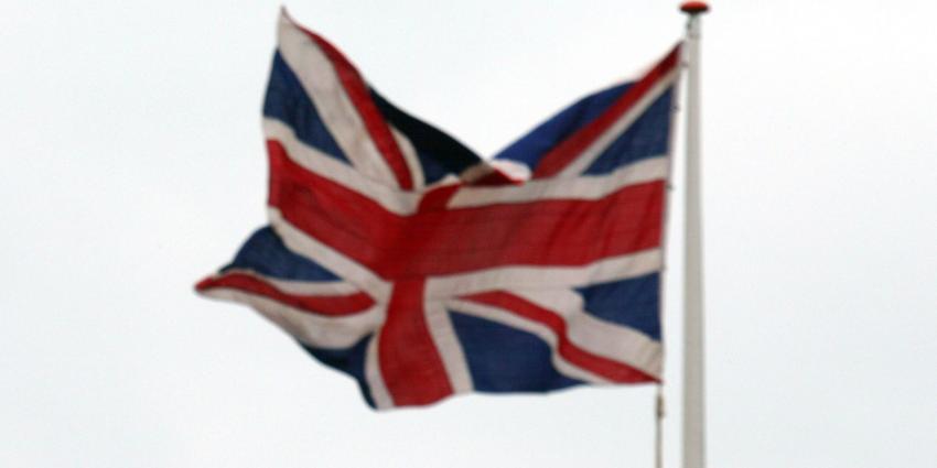 Export naar Verenigd Koninkrijk goed voor 3 procent bbp