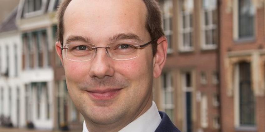 VVD: Regio aan zet bij energievraagstuk!