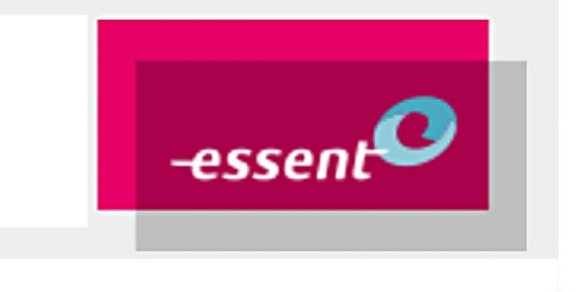 Kantoren Essent in Groningen en Roermond gesloten