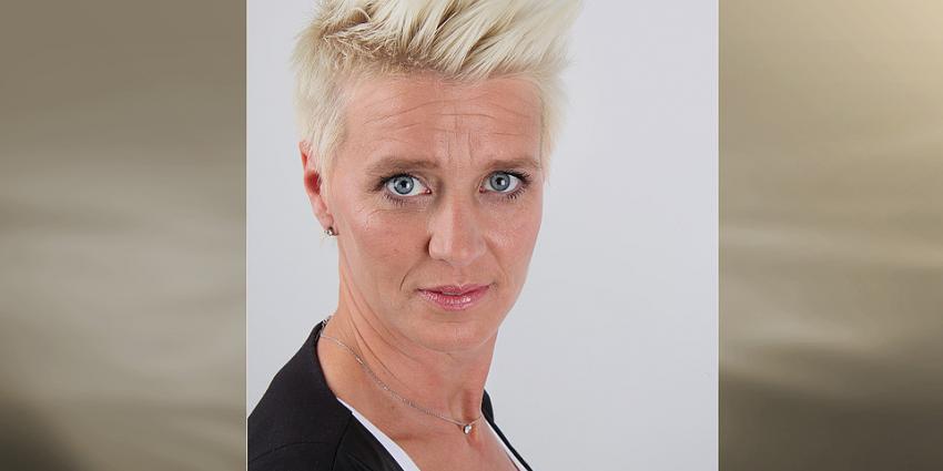 Verdachten aangehouden voor moord Esther Paul in Almere
