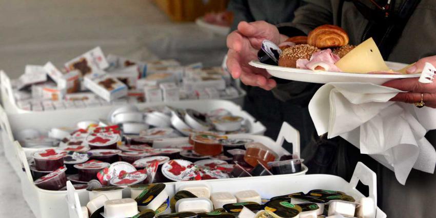 Ouderen via landelijke aanpak gestimuleerd om gezonder te eten