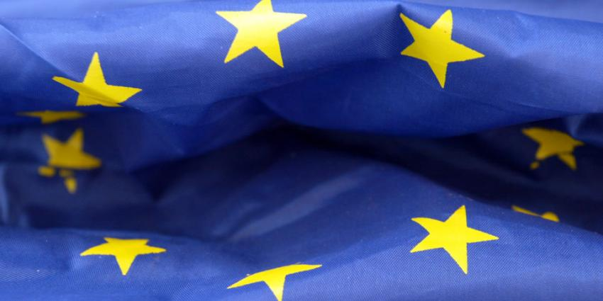 Nederland ziet te veel fouten in uitvoering EU-begroting 2013