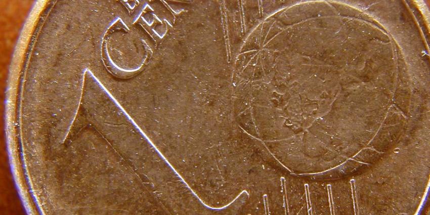 Nederlandse miljonairs zien vermogen in 2015 harder groeien dan gemiddeld