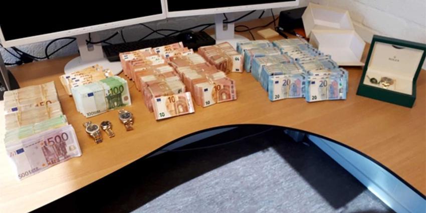 eurobiljetten-rolex