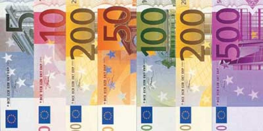 'Geldtransporteur SecurCash vraagt faillissement aan'