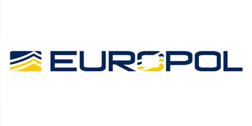 Toegang tot geheime terrorismedossiers vanwege veiligheidslek Europol